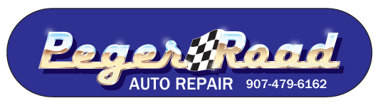 Peger Road Auto Repair, LLC